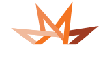 Prairie Star Technology